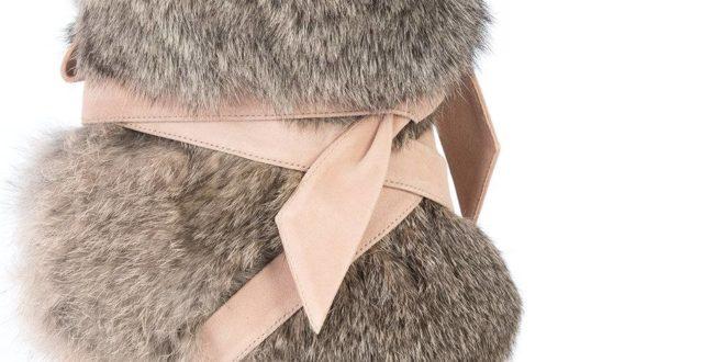 Самая стильная зимняя женская обувь 2020-2021 года