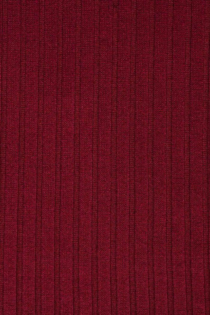 разновидность цвета марсала