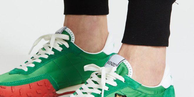 Модная женская обувь весна лето 2021 года: тренды, фото, новинки.