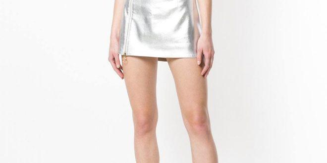 Модные тенденции весна-лето 2021: тренды в одежде для женщин для весны и лета