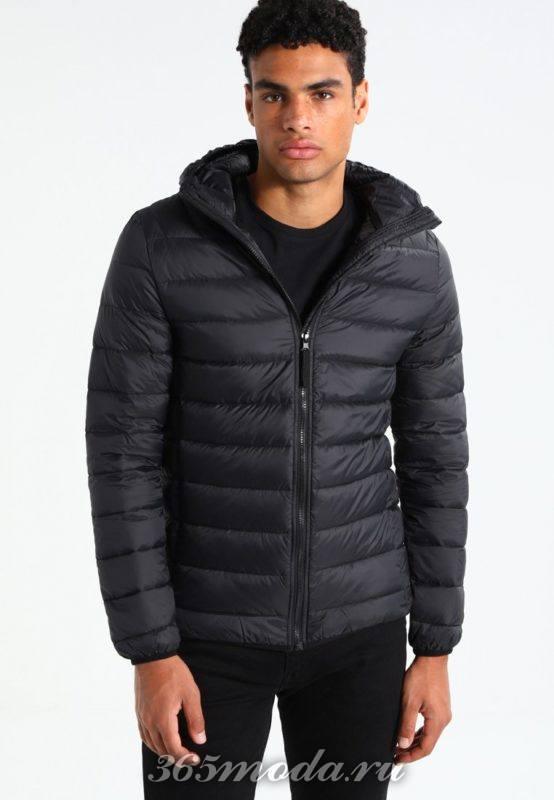 4b19e972518 Жми! Модные мужские куртки весна 2019 года 105 фото
