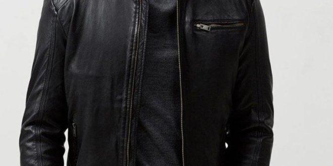 Мужские куртки весна 2021 года: фото