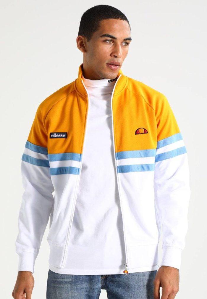 модная мужская куртка весна 2021