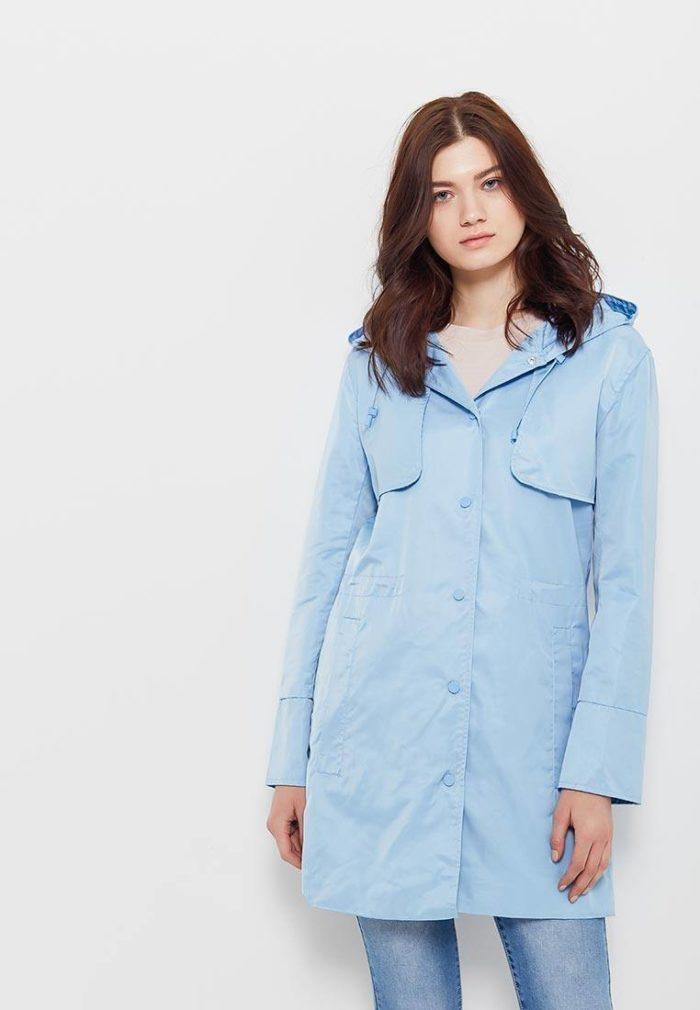 Мода 2019-2020 года в женской одежде: образ осень-зима