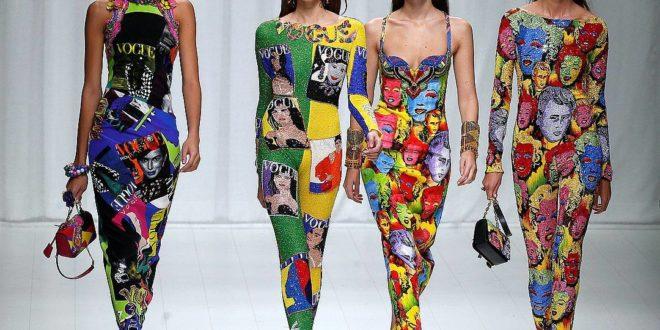 Мода 2021–2022 года в женской одежде: фото, новинки