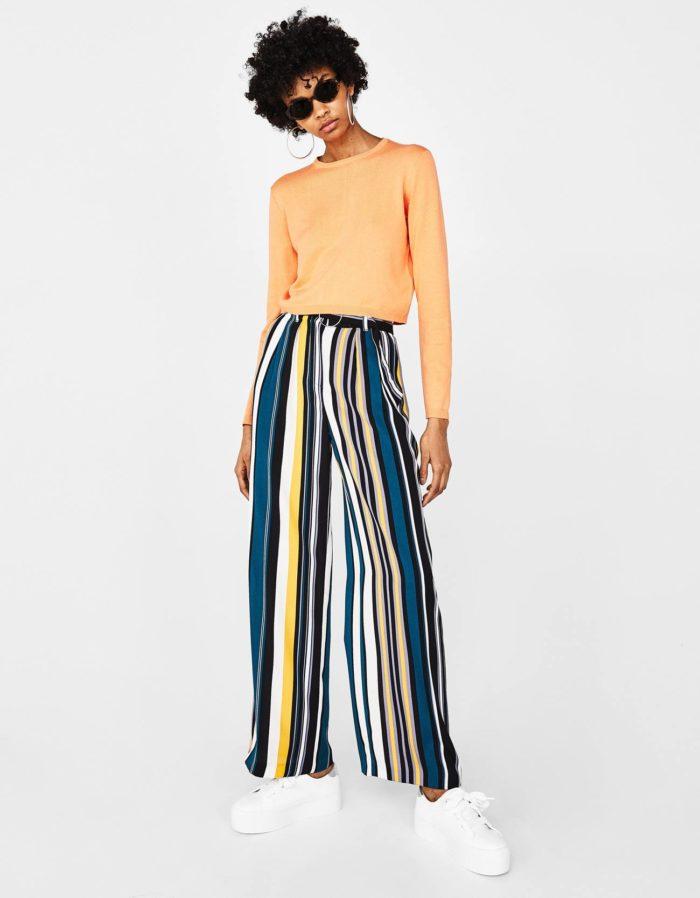 лето 2020 мода для женщин 30
