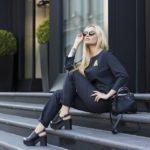 Мода весна лето 2018 для женщин за 30