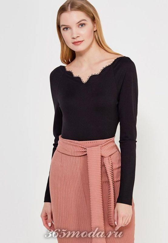 модные платья для женщин за 30