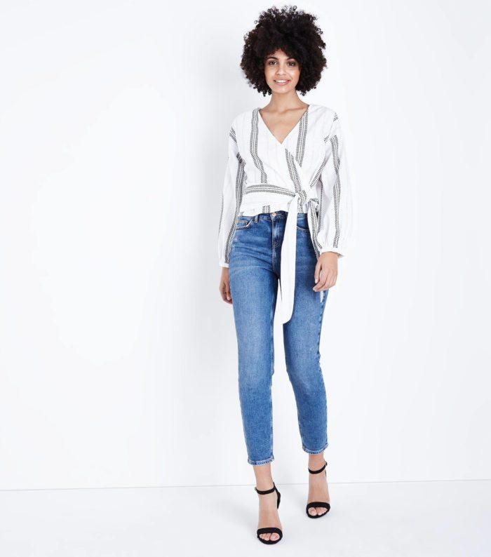 Мода лето 2019 для женщин за 30